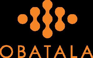 Obatala Sciences logo