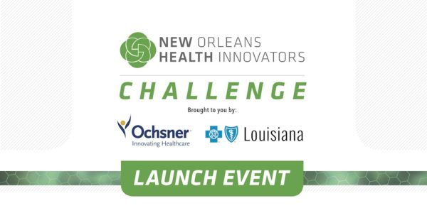 new-orleans-health-innovators-challenge