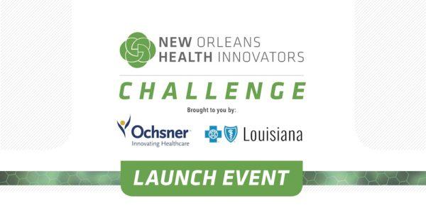 new-orleans-health-innovators-challenge
