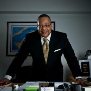 NOLABA Hires Barnum, Marshall, Stewart for Key Leadership Roles