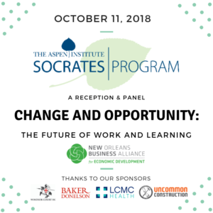 socrates-aspen-nolaba-future-work-reception