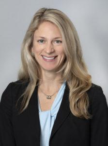 Jeanette-Weiland-Bio-Business-NOLABA