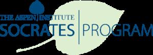 Aspen-Institute-Socrates-Program-NOLABA