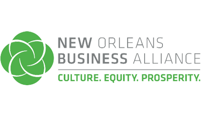 Crescent City Biz Connector - New Orleans Business Alliance